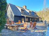 280 Bear River Lodge Trail - Photo 45