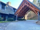 280 Bear River Lodge Trail - Photo 46