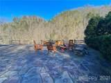 280 Bear River Lodge Trail - Photo 47