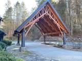 280 Bear River Lodge Trail - Photo 48