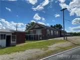 6125 Nc 16 Highway - Photo 16