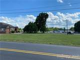 6125 Nc 16 Highway - Photo 19