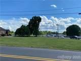 6125 Nc 16 Highway - Photo 21
