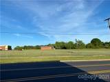 6125 Nc 16 Highway - Photo 6