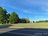 6125 Nc 16 Highway - Photo 7