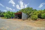 7111 Lonnie Little Road - Photo 48