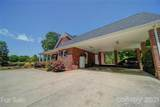 7111 Lonnie Little Road - Photo 6