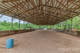 4733 Hunting Country Road - Photo 12