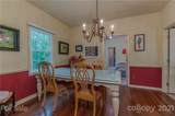 4733 Hunting Country Road - Photo 18