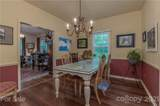4733 Hunting Country Road - Photo 19
