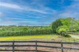 4733 Hunting Country Road - Photo 3