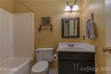4733 Hunting Country Road - Photo 25