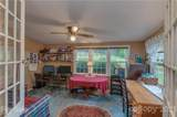 4733 Hunting Country Road - Photo 26