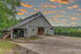 4733 Hunting Country Road - Photo 4