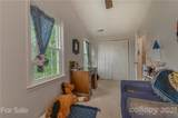 4733 Hunting Country Road - Photo 33