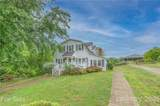 4733 Hunting Country Road - Photo 38