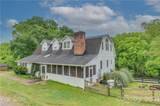 4733 Hunting Country Road - Photo 40