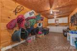 4733 Hunting Country Road - Photo 6