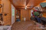 4733 Hunting Country Road - Photo 7