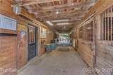 4733 Hunting Country Road - Photo 8