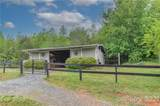 4733 Hunting Country Road - Photo 10
