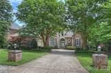 15728 Strickland Court - Photo 2