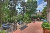 15728 Strickland Court - Photo 28