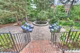 15728 Strickland Court - Photo 30