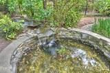 15728 Strickland Court - Photo 33