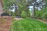 15728 Strickland Court - Photo 35