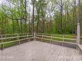 145 Fawn Trail - Photo 20