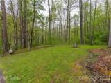 145 Fawn Trail - Photo 23