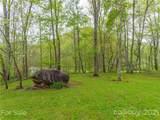 145 Fawn Trail - Photo 24