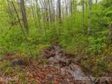 145 Fawn Trail - Photo 25