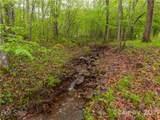 145 Fawn Trail - Photo 26