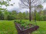 145 Fawn Trail - Photo 27
