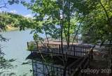 322 Snug Harbor Circle - Photo 30
