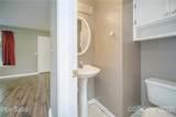 2502 Bathgate Lane - Photo 12
