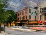 23 Rankin Avenue - Photo 4
