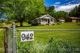 942 Mills Gap Road - Photo 2