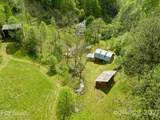 674 and 434 Puncheon Camp Road - Photo 47