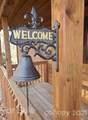 218 Tuskeegee Acres Road - Photo 2