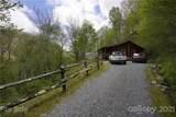 152 Trails End Lane - Photo 5