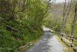 152 Trails End Lane - Photo 6