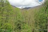 152 Trails End Lane - Photo 7