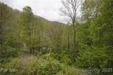 152 Trails End Lane - Photo 8