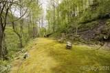 152 Trails End Lane - Photo 10