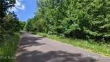 1500 Crowders Creek Road - Photo 33