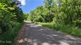 1500 Crowders Creek Road - Photo 35