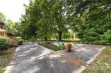 515 Windy Hill Road - Photo 39